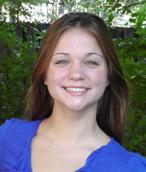 Amanda Muncie