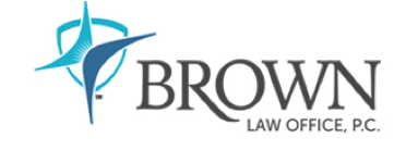 brownlawlogo