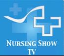 nursingshowtv