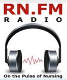 rnradio